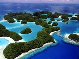 Arquipelago-de-Galapagos 270