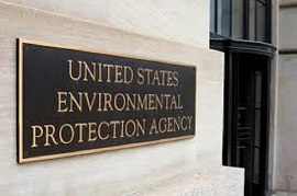 EPA 270