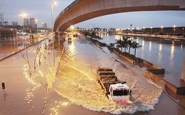Enchentes e inundacoes - 270