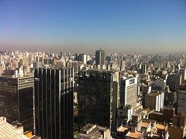 Mirante-do-Edificio-Banespa 270