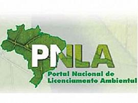 PNLA 270