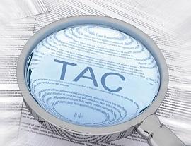 Projeto-de-TAC-Termo-de-Ajustamento-de-Conduta-600