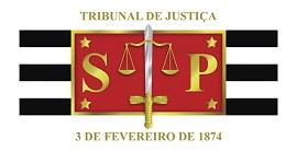 TJSP-270