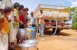 abastecimento de agua 270