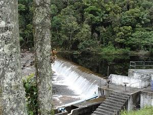 abastecimento de agua 300 ok