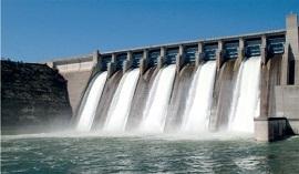 barragem-270