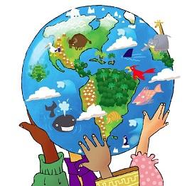 biodiversidade 270