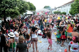 carnaval de rua 270