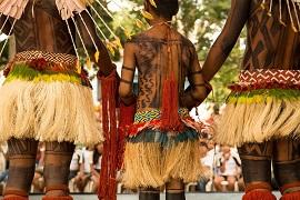 comunidade indigena-270