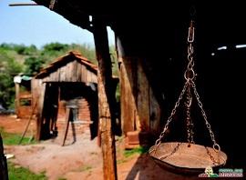 comunidade quilombola-270