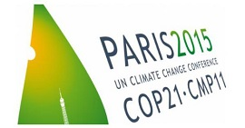 conferencia mundial do clima 270
