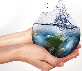 dia mundial da agua 270