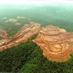 Comissão deve votar pena mais dura para exploração irregular de recursos minerais