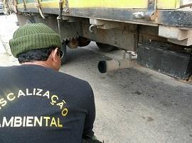 fiscalizacao ambiental 2 270