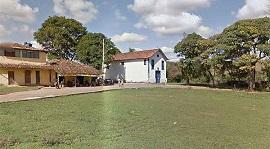 igreja mariana 270