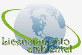 licenciamento-ambiental-270