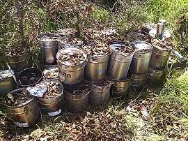 lixo-toxico-270