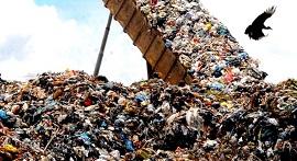 lixo urbano 270