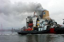 navio vicuna-270