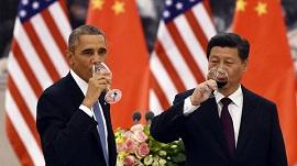 obama-xi-jinping 270