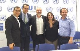 pacto-global-elege-nova-diretoria-brasil-270