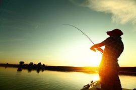 pesca artesanal 270