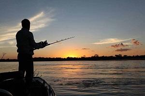 pescaria 300 ok