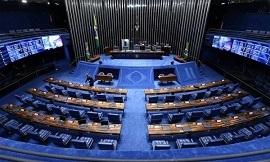 plenario-do-senado 270 1