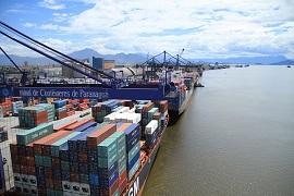porto de paranagua 270