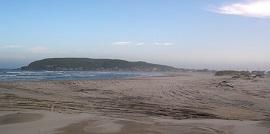praia da galheta - corte - 270
