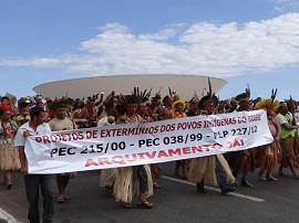 protesto indios 270