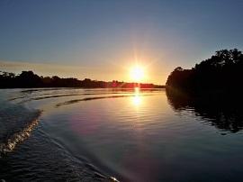 rio iguatemi 270