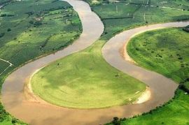 rio ribeira -270