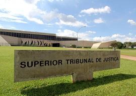 stj superior tribunal de justica 270