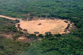 terras indigenas 270