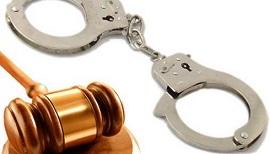 transacao penal TAC 270