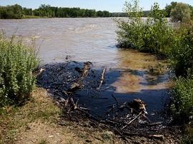 vazamento-rio 270