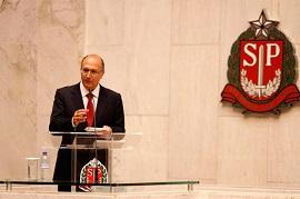 Alckmin 270