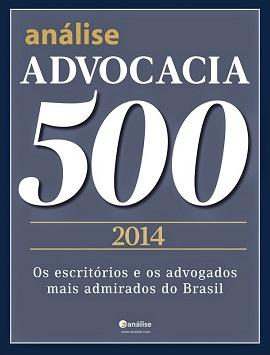 capa analise 500 2014-270