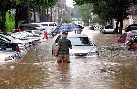 enchentes 270