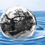 Água: Um Direito Fundamental do Homem