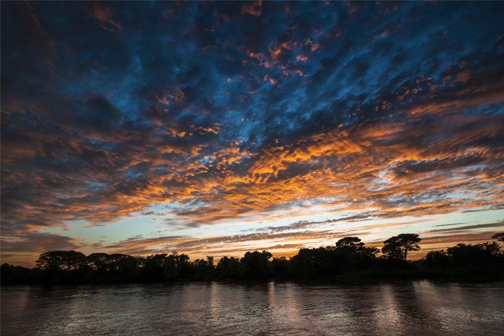 6-pantanal1.jpg